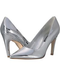Nine West - Quintrell - Lyst