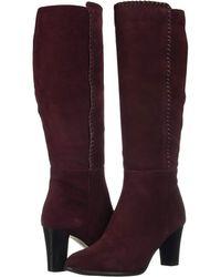 f4319d32cb4 Lyst - Women s Blondo Knee boots On Sale