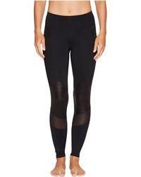 Ivanka Trump - Patch Texture Pocket Active Pants - Lyst