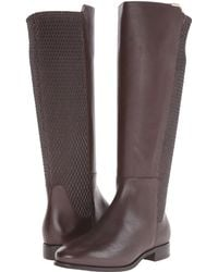 Cole Haan - Rockland Boot - Lyst