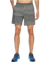 "Brooks | Sherpa 7"" Shorts | Lyst"