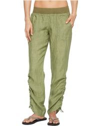 Toad&Co - Lina Pants - Lyst