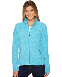Roper - 1464 Cationic Turquoise - Lyst