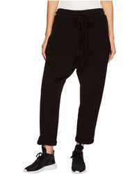 Free People - Sonny Jogger - Lyst
