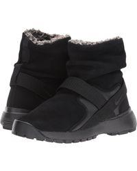 Nike - Golkana Boot - Lyst