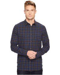 Lucky Brand - Ballona Shirt - Lyst