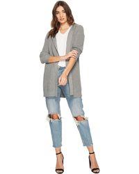 Kensie - Soft Sweater Ks2u5002 - Lyst