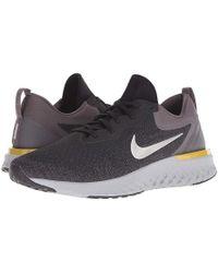 573d0cb57 Nike Air Odyssey - Men's Nike Air Odyssey Sneakers - Lyst
