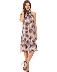 Stone Cold Fox - Gardenia Dress - Lyst