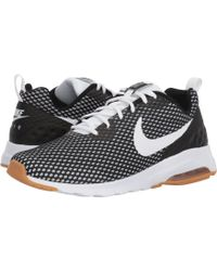 db198a781074 Lyst - Nike Air Max Motion Lw Se for Men