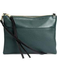 H&M   Small Shoulder Bag   Lyst
