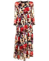 Rachel Comey Miramar Dress - Lyst