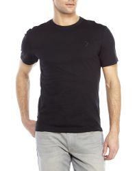 Versace Medusa T-Shirt - Lyst