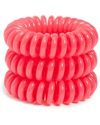 Invisibobble - 'original' Hair Tie - Lyst