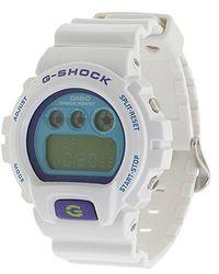 G-Shock Dw6900 Brights - Lyst