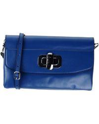 Nicoli - Handbag - Lyst