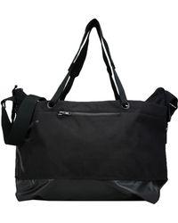 PUMA Luggage - Black