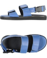 Christopher Kane | Sandals | Lyst