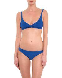 Prism Ilha Grande Bikini Briefs - Lyst