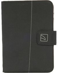Tucano - Facile 7 Inch Black Tablet Case - Lyst