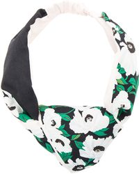 Stella McCartney - Hair Band - Lyst