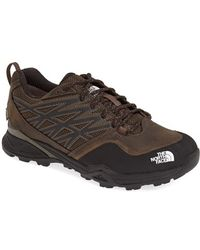 The North Face 'Hedgehog Hike Gtx' Hiking Shoe - Lyst