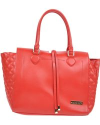 Georges Rech   Handbag   Lyst