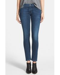 Citizens of Humanity Skinny Jeans - Lyst