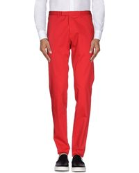 Gucci | Casual Pants | Lyst