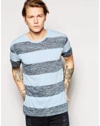Cheap Monday Alexi T-shirt - Lyst