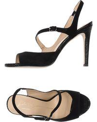 Lola Cruz | Sandals | Lyst