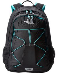 The North Face Womens Jester - Lyst