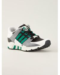Adidas Equipment Trainers - Lyst