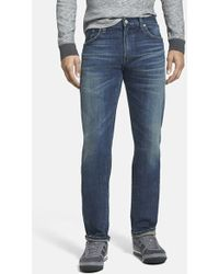 Citizens of Humanity Men'S 'Core' Slim Fit Jeans - Lyst