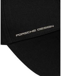 Porsche Design - Hat - Lyst