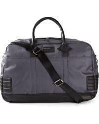 Diesel 'Urban Jack' Shoulder Bag - Lyst