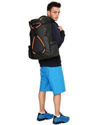 Porsche Design - Water Repellent Coated Ripstop Backpack - Lyst