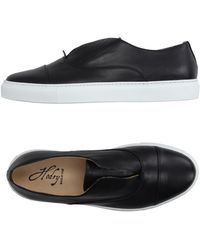 Hodry Low-tops & Trainers - Black