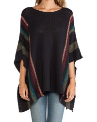 Goddis - Lolita Sweater - Lyst