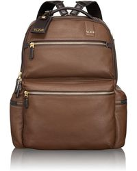 Tumi Beacon Hill Revere Brief Pack&Reg; - Lyst