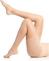 Commando The Keeper Control Tights - Lyst
