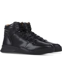 Marc Jacobs | High-tops & Trainers | Lyst