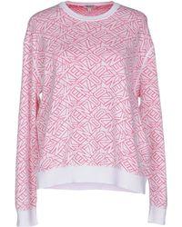 KENZO Sweater - Purple