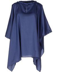 Gattinoni Blouse - Lyst