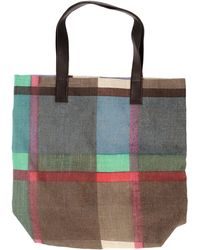 Epice Handbag - Natural
