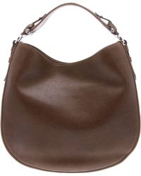Givenchy Obsedia Medium Size Hobo Bag - Lyst
