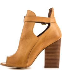 Chinese Laundry Brown Bizarre - Lyst