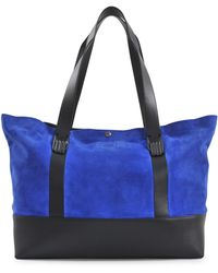 Opening Ceremony Large Millie Tote - Lyst