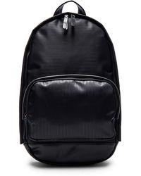 Haerfest - Pattern Series Backpack - Lyst