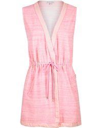 33f444a42a6f4 Women's Orlebar Brown Dresses - Lyst